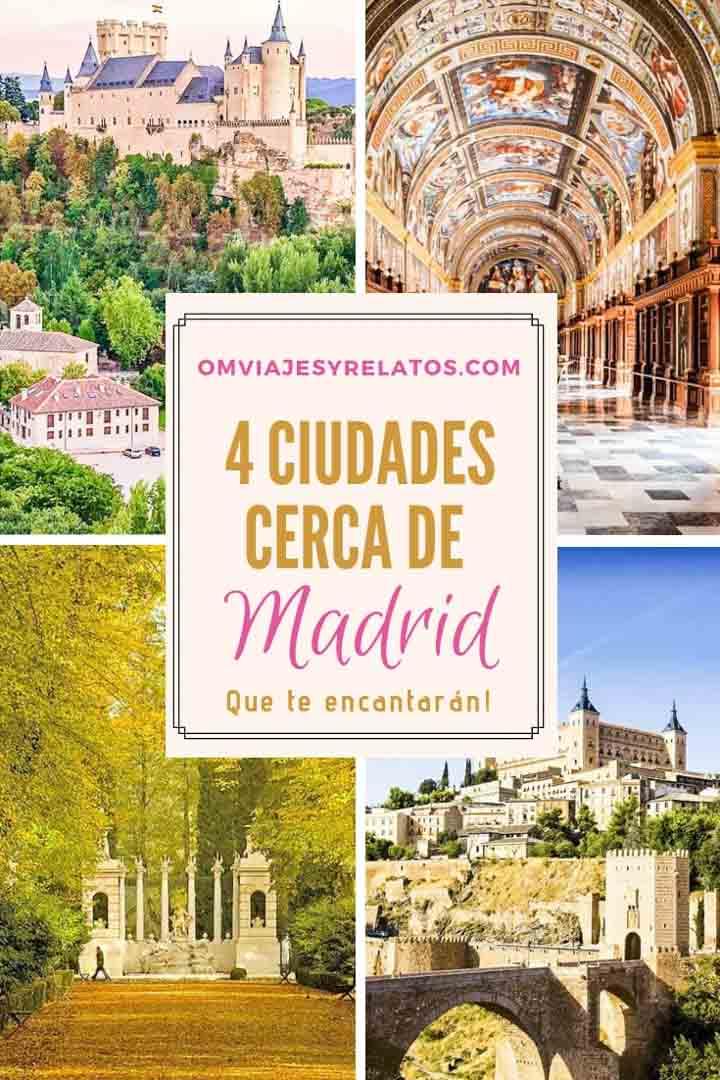 excursiones-desde-Madrid