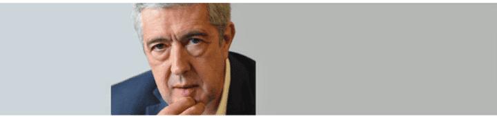 Jaime Roriz Advogados Artes & contextos