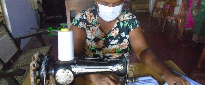 Dramatisk smitteøkning på Sri Lanka