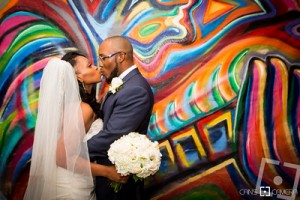 Carithers-Flowers-Wedding-Arenna-Justin-Crowne-Plaza-Midtown-Georgia-Engagement-Cains-Camera-Atlanta-Photography-13-S