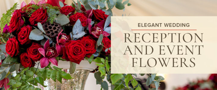 Elegant-WeddingReception-blog