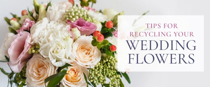 Elegant-RecyclingWeddingFlowers-blog