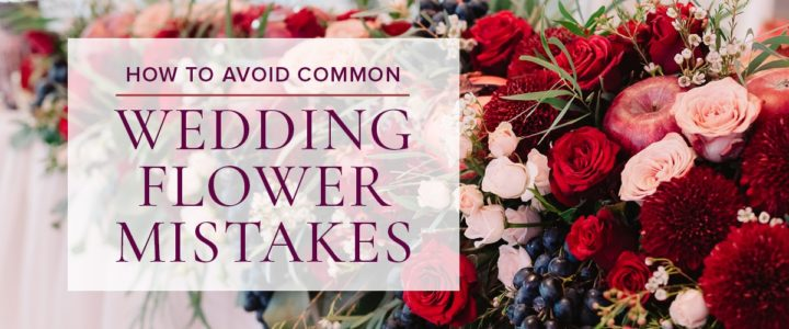 WeddingMistakes-blog