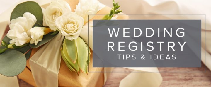 Lifestyle-WeddingRegistry-blog (1)