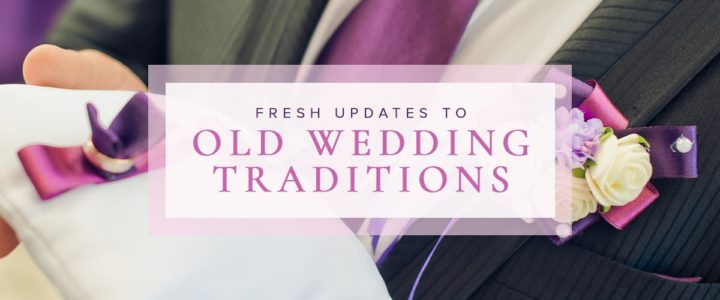 WeddingTraditions-blog