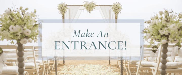 Elegant-WeddingAisle-blog