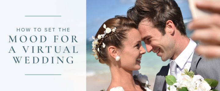 VirtualWedding-blog