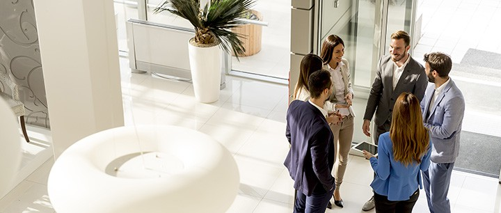 How to Make a Decision to Hire an Executive Search Firm