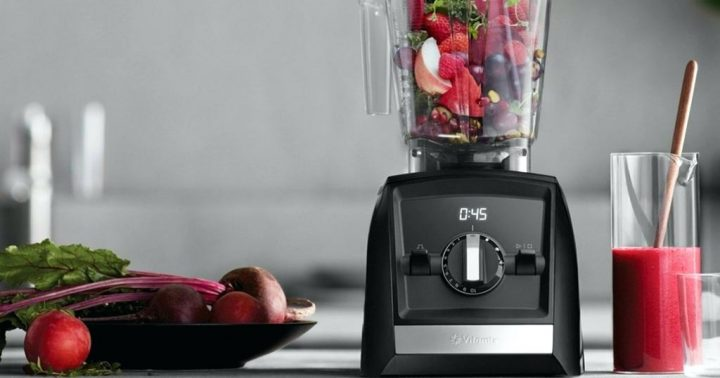 Best smoothie makers under $100