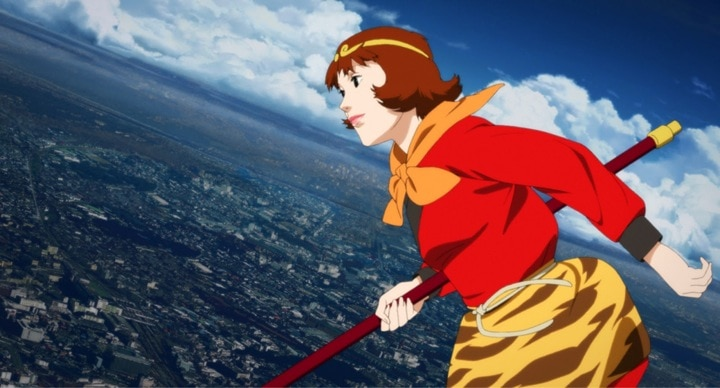 The 20 classic Anime movies hardcore fans must watch