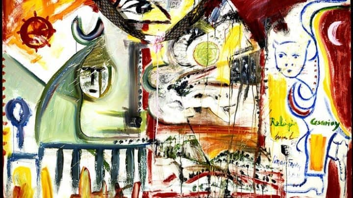 Mário Cesariny o Surrealista Artes & contextos relogio mario cesariny