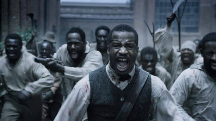 #hollywood - A Film About a Slave Revolt is Breaking Records. Has Hollywood Really Changed? - @AFH Ambrosia forHeads Artes & contextos a film about a slave revolt is breaking records has hollywood really changed
