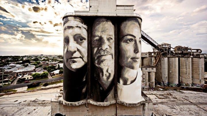 Lançamento do livro de Rone Artes & contextos