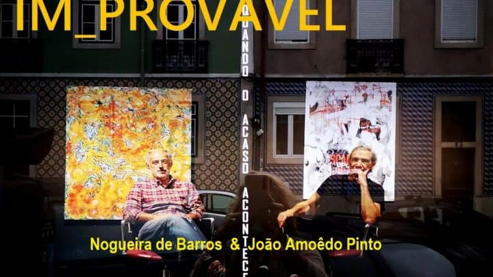 Im_Provável - O Acaso Acontece Artes & contextos IMPROVAVEL FI 1