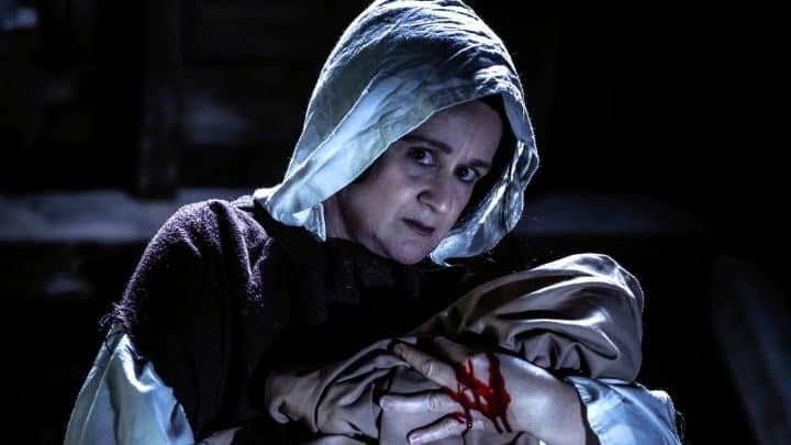 Luiza de Jesus - A Assassina da Roda Artes & contextos Luiza Imagem sem lettering 02