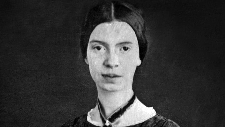 Emily Dickinson on Making Sense of Loss