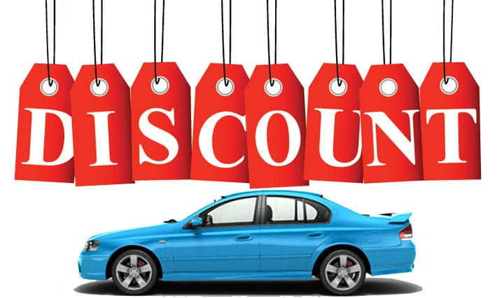 get-a-good-discount-on-your-car-insurance