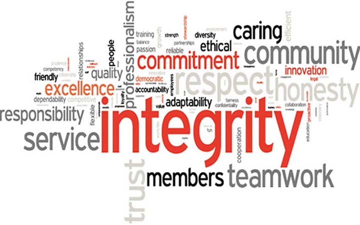wwms-core-values