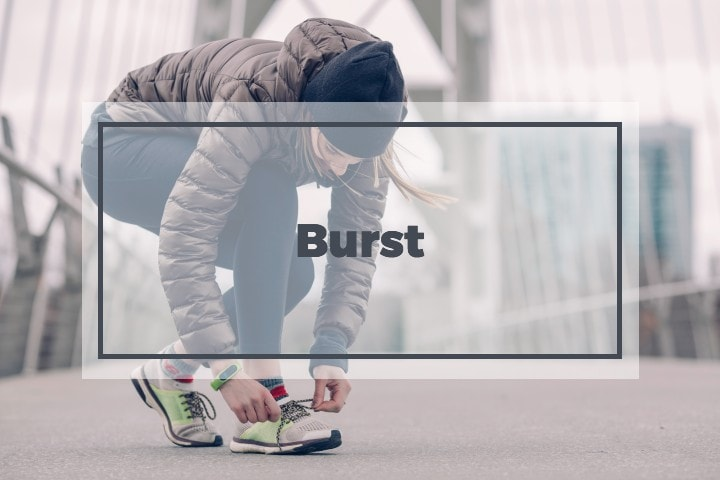 Burst free stock photos