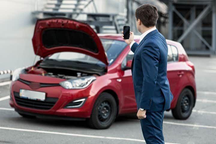 insurance-claims-management