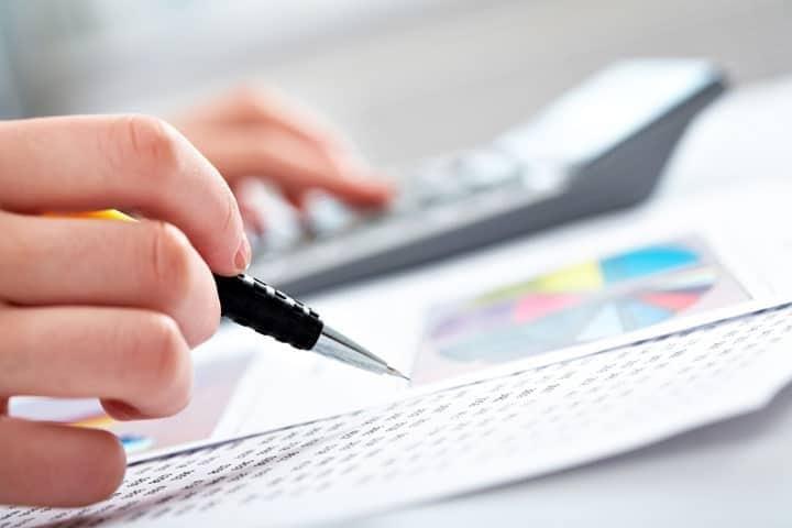 expense-budget-tracking