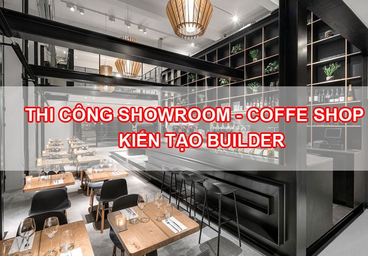 thi-cong-showroom-coffee-sh