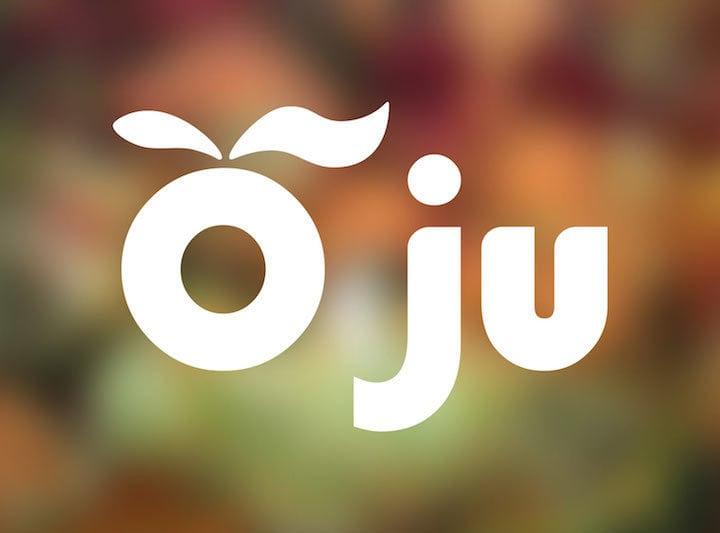 O'Ju : le projet survitaminé à soutenir d'urgence !
