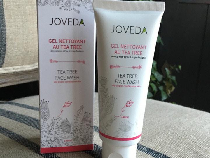 Joveda : la très belle marque disponible chez UNIVEDA