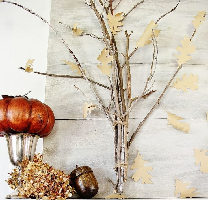 fall-mantel-ideas-how-to