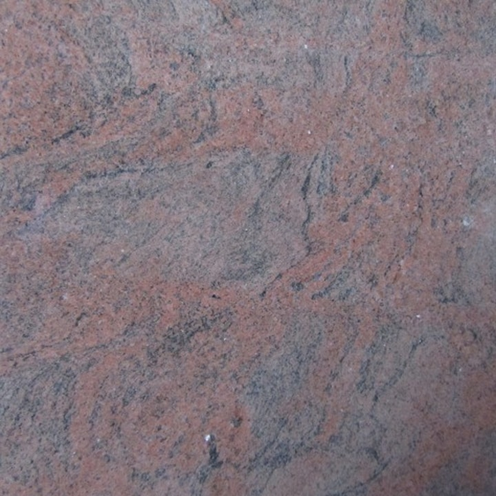 đá-granite-tím-sa-mạc