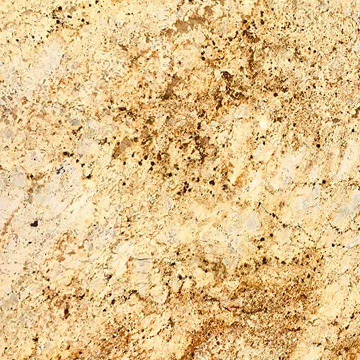 đá-granite-vàng-ấn-độ