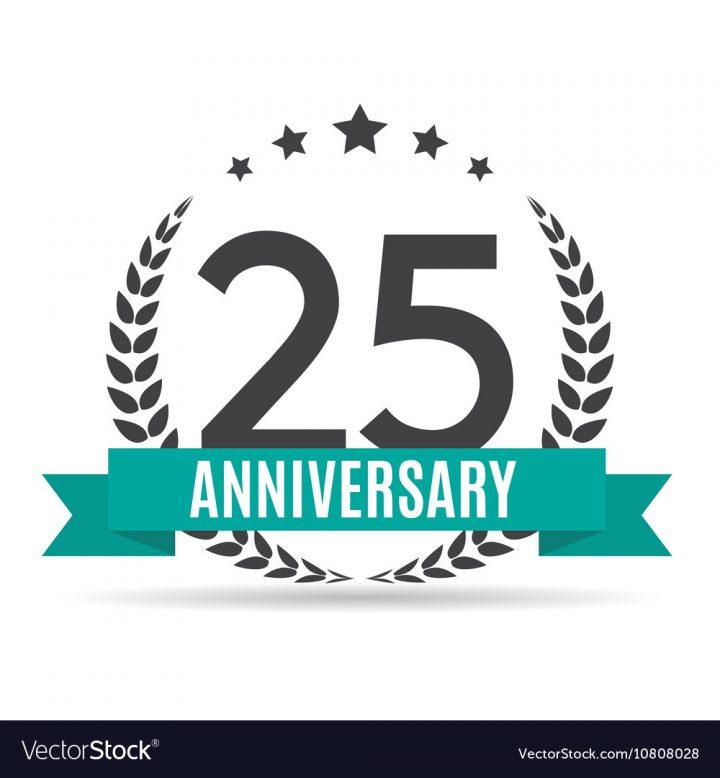 November 2019, vor 25 Jahren war es soweit, ativ insourcing wurde geboren