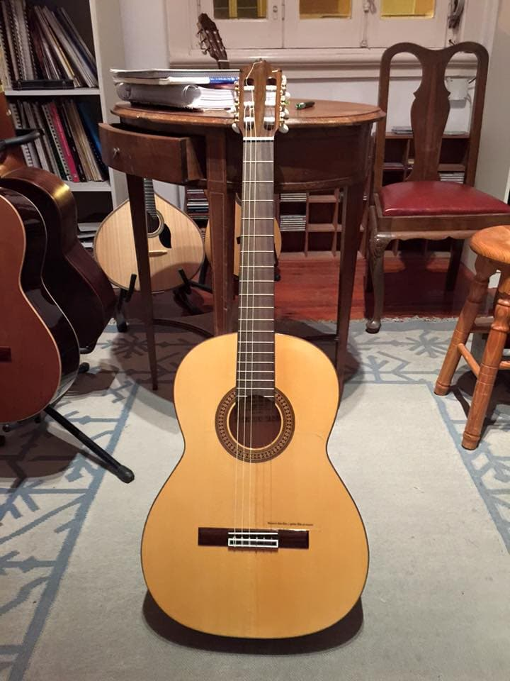 guitarra_classica