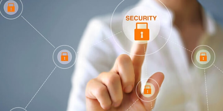 Avast Secureline Security and Privacy