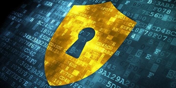 VPN to hide your ip address