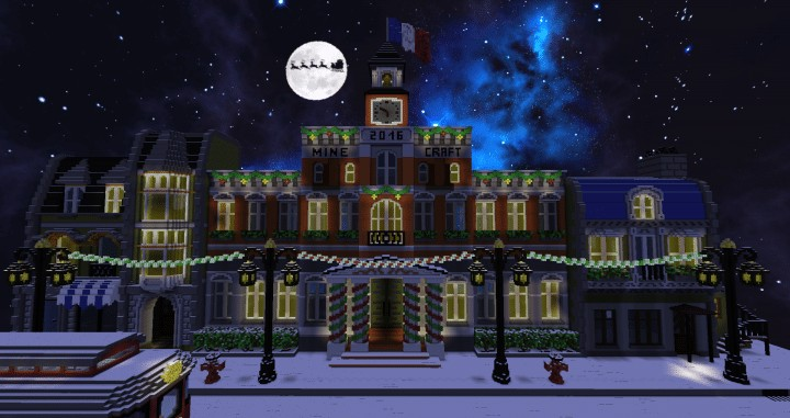 lego-city-transformed-to-christmas-town-texture-pack-download-save-holiday-snow-2