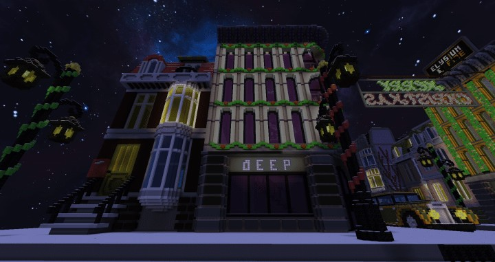 lego-city-transformed-to-christmas-town-texture-pack-download-save-holiday-snow-9