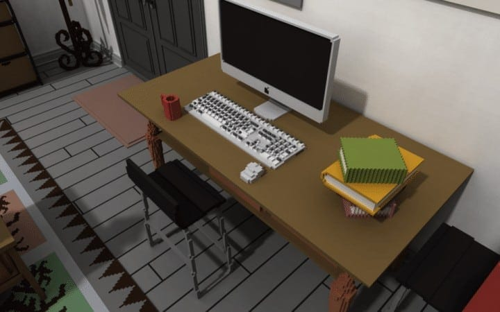 living-room-minecraft-building-ideas-download-tv-couch-house-9