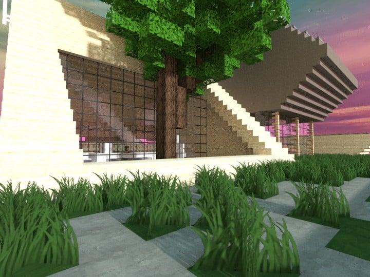 modern-concept-home-minecraft-building-ideas-download-save-triange-differnt-4