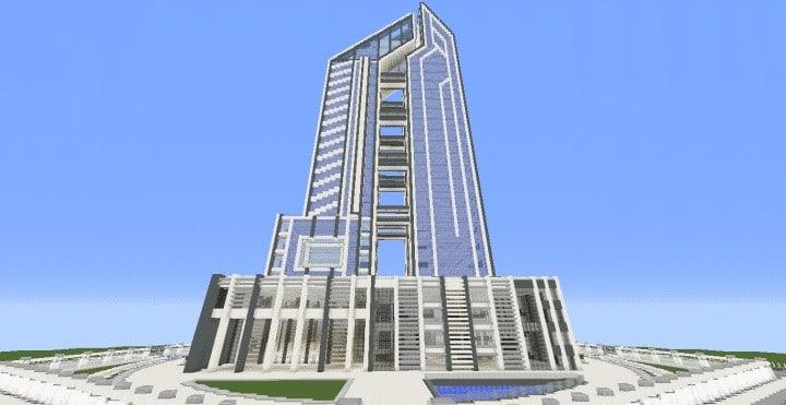 quartz-tower-8-skyscraper-minecraft-build-2