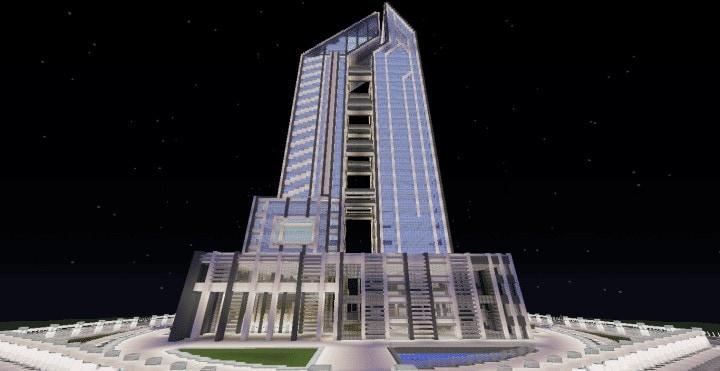 quartz-tower-8-skyscraper-minecraft-build-3