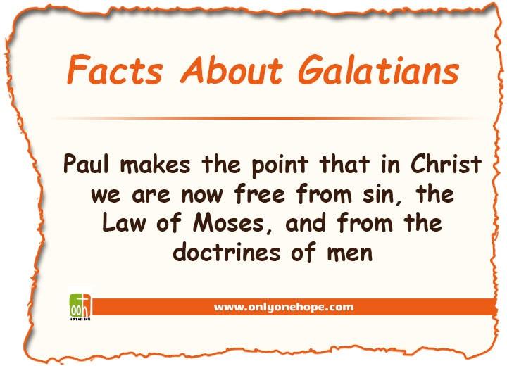 galatians-facts-8