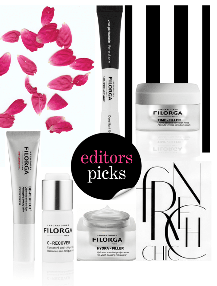 FILORGA Pigmentation Anti-Ageing Cult Beauty Buy