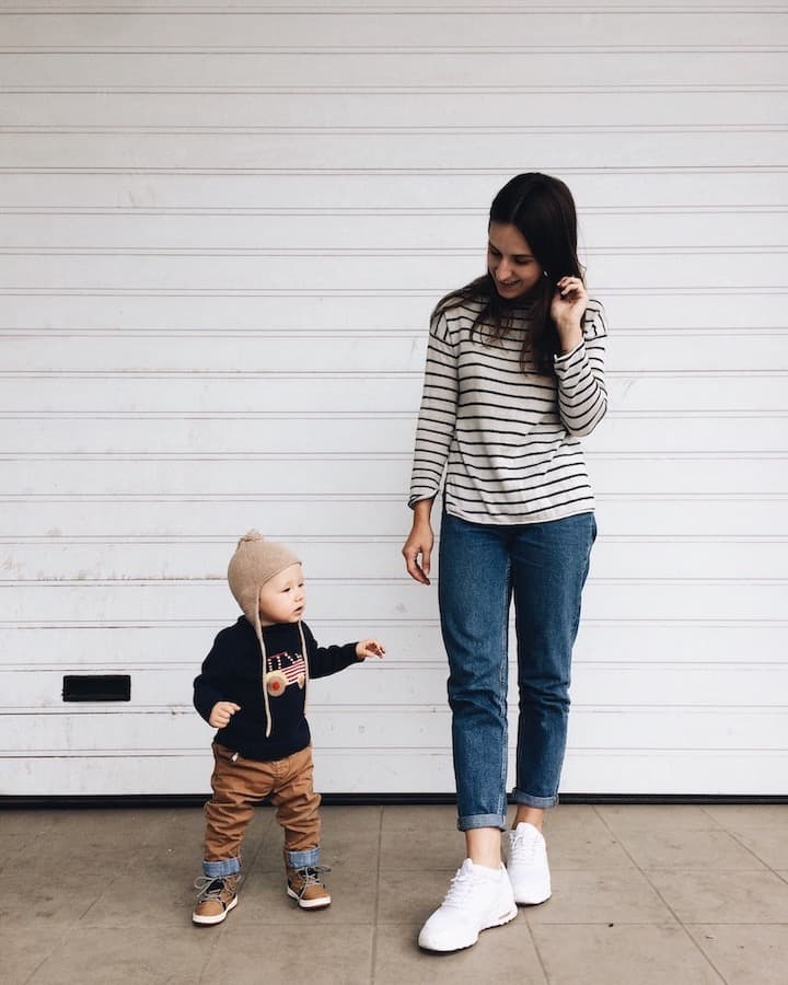 Some days motherhood is just straight up difficult, and we need a little extra help to get us through. Here are some affirmations for when motherhood is hard, write them out, repeat them and let them remind you it's is okay.