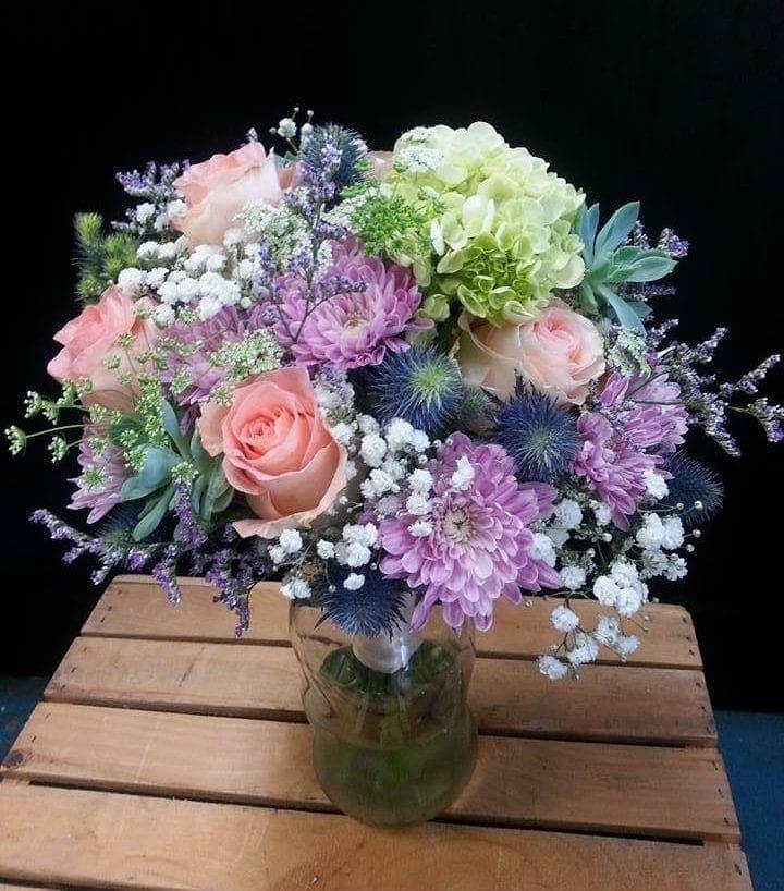 Parkcrest flower delivery in Austin