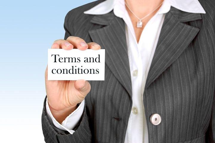 Ejecución De Garantías En Contratos Administrativos (III) (crisis Sanitaria Del COVID-19)