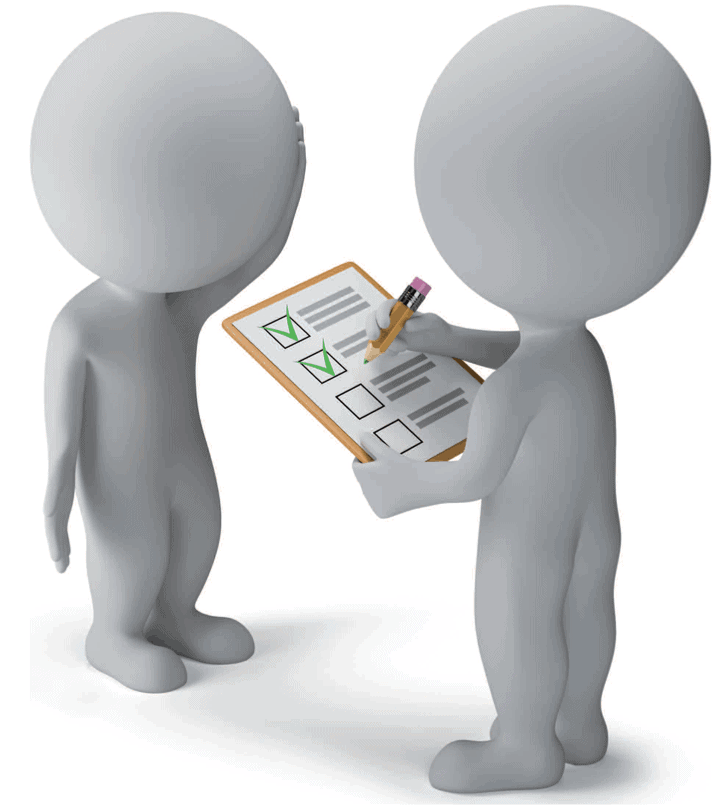 Savoir conduire un entretien d'évaluation efficace