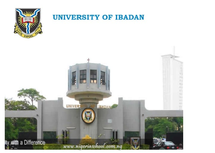University of Ibadan, UI Academic Calendar