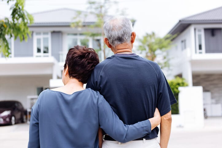 How Downsizing Can Save Your Retirement in Oklahoma City