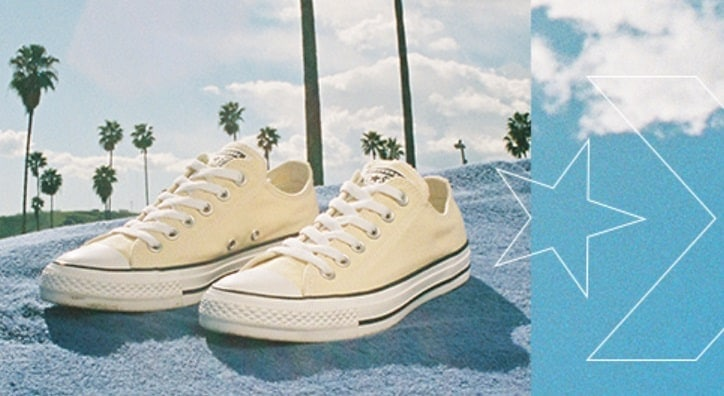 Top 5 Best Converse Replica Shoes Converse Copy Fake AliExpress All Star Shoe